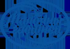 Логотип Молочный Гостинец